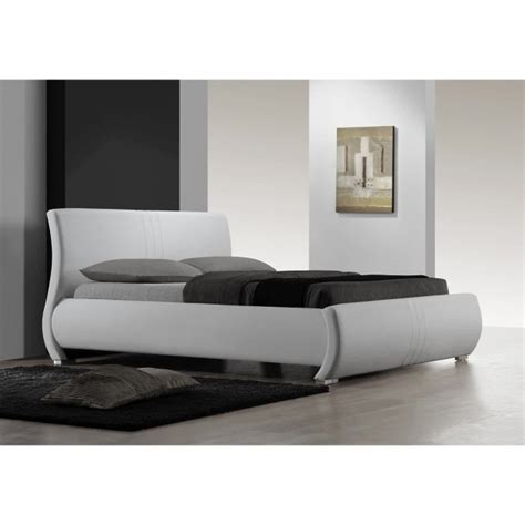King Size Headboards For Cheap by Cheap King Size Platform Beds 2019 Bed Headboards