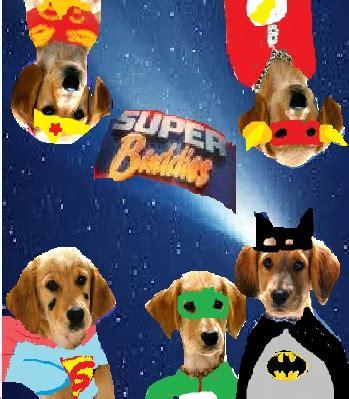 super buddies air buddies fan art  fanpop