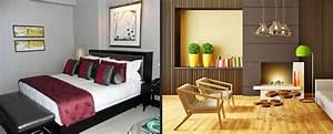 Interior designer pune for Home interior design ideas pune