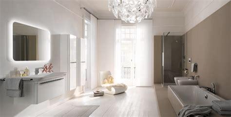 une salle de bain design sinon rien mon coin design
