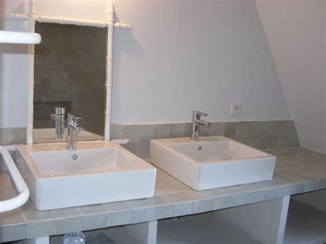 zellige marocain salle de bain pose de zelliges photo de salles de bain richard pisonero carreleur mosa 239 ste