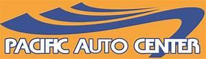 Pacific Auto : pacific auto center fontana ca read consumer reviews browse used and new cars for sale ~ Gottalentnigeria.com Avis de Voitures