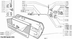 Fiat 850 Wiring Diagram : tavdoordetails ~ A.2002-acura-tl-radio.info Haus und Dekorationen