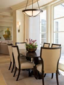dining room table centerpiece ideas modern kitchen trends