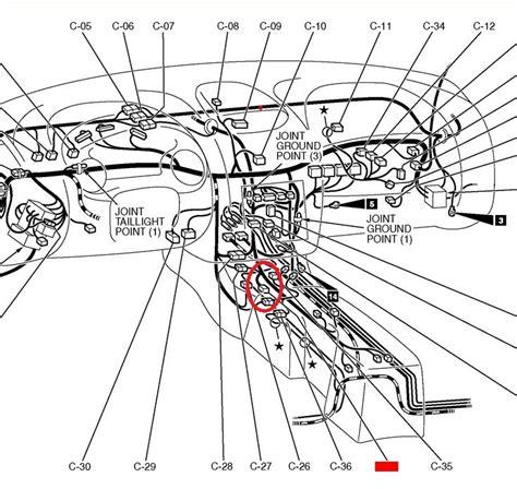 2013 mitsubishi lancer 02 sensor wiring diagram 47