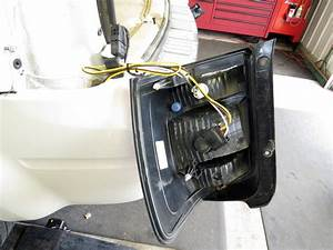 Tow Ready Custom Fit Vehicle Wiring For Ford Escape 2010
