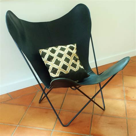 butterfly chair replacement covers australia muumuu design home