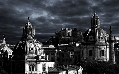 Rome Ancient Background Desktop Wallpapers Italy Tablet