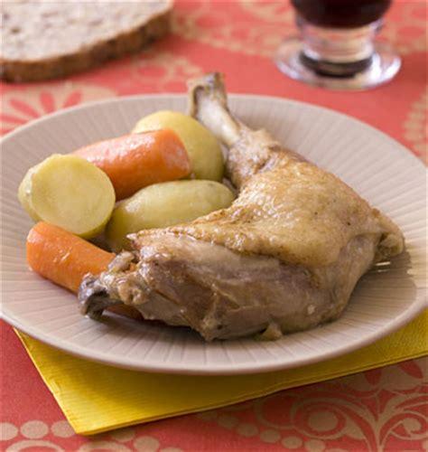 cuisine à la cocotte minute poulet à la flamande en cocotte minute les meilleures