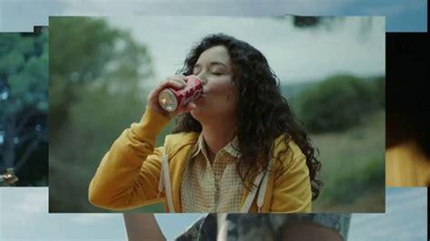 Coca cola commercial 2017 puffin. Coca-Cola TV Commercial, 'Grill' - iSpot.tv