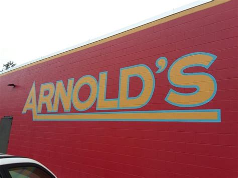 arnolds country kitchen nashville arnold s country kitchen 納什維爾 餐廳 美食評論 tripadvisor 4181