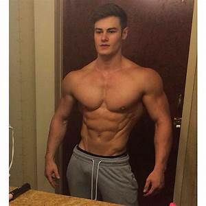 Does Jeff Seid Use Steroids Or Is He Natural