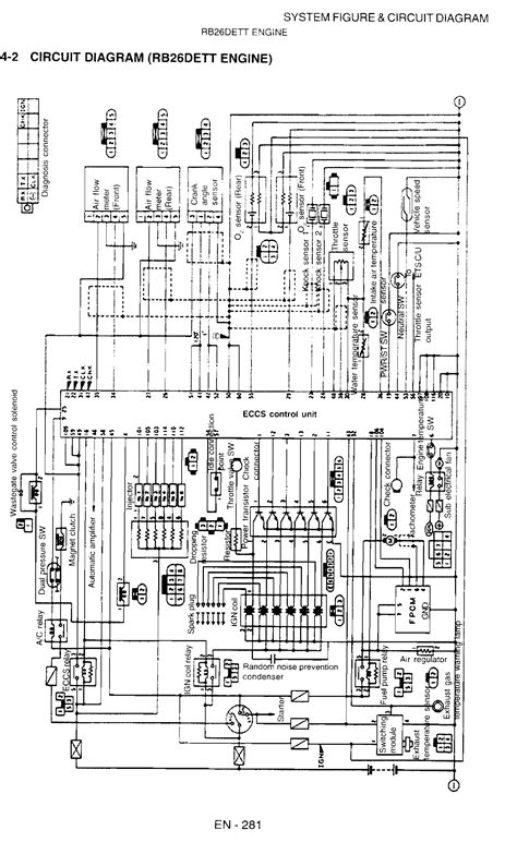 r32 wiring diagram pdf r32 gtr engine fuse keeps blowing general maintenance sau community