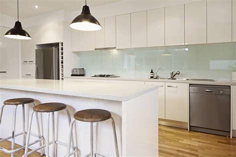 cuisine l aménager sa cuisine et l 39 optimiser au maximum pratique fr