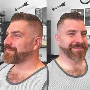 Black Men Goatee Beard Styles - Hot Girls Wallpaper