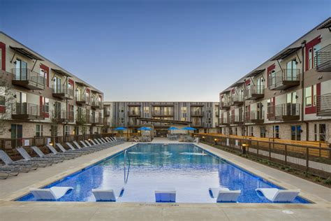 imt residences  riata premier corporate housing