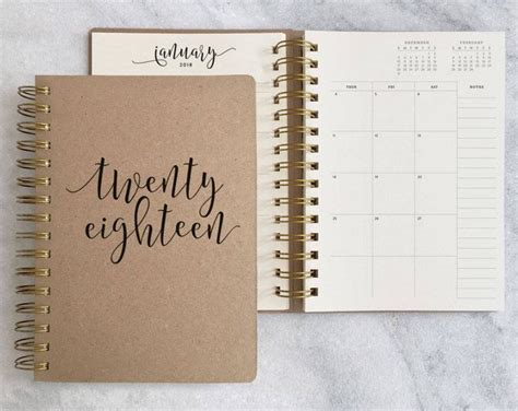 calendrier photo bureau calendrier bureau personnalise