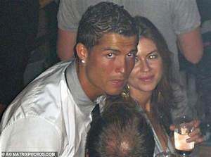Ronaldo Posts Video Calling Rape Allegations 39fake News