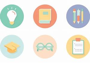 Study Vector Icons - Download Free Vector Art, Stock ...