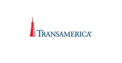 2016 Finalist: Transamerica | Wealth Management
