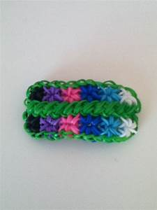 475 best images about braclets on Pinterest | Loom, Rubber ...