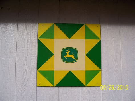 Free Barn Quilt Patterns by Quilts 171 Sauk County Barn Quilts