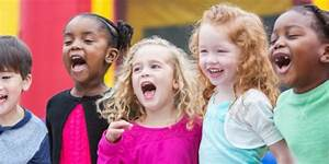 Plan Your WOYC Event!   NAEYC