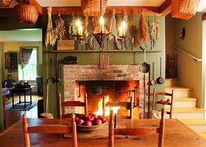 31, Amazing, Dining, Room, Decor, Ideas, With, Fireplace