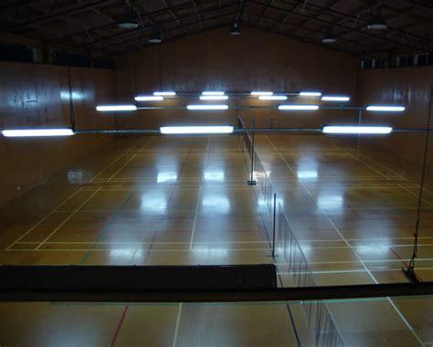 Meeanee Indoor Sports Centre   Napier City Council