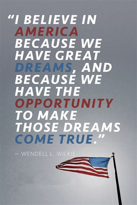 America Quotes America Independence Day Quotes Quotesgram