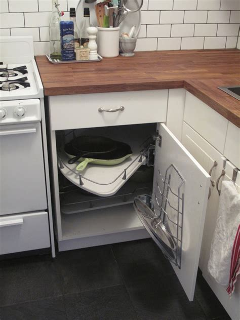 ikea corner kitchen cabinet kitchen cabinet tremendous ikea kitchen corner cabinet storage with inside cabinet door pot lid