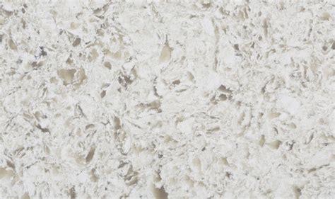 silestone quartz worktops stone building
