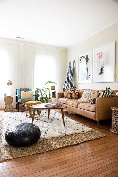 Aniko Levai's Fresh Home  Decoholic