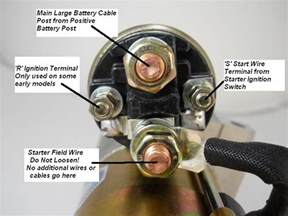 similiar chevy starter wiring keywords together 1968 chevrolet camaro on gm 3800 starter wire diagram