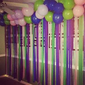 Best images about birthday ideas party on