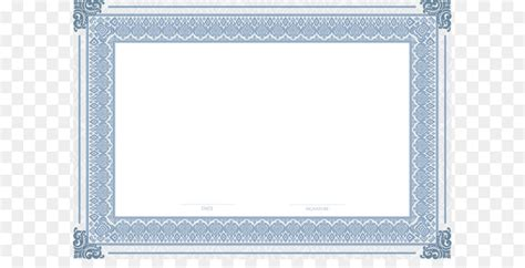 picture frame text structure area pattern empty