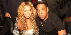 Beyonce's Second Baby Name: Predictions For What Jay And ...
