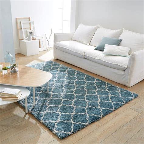 astuce de grand mere pour nettoyer un canapé en tissu comment nettoyer un tapis 7 astuces de grand mère