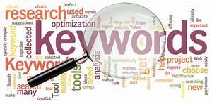 Killer Keyword Research Strategies And Useful Tools