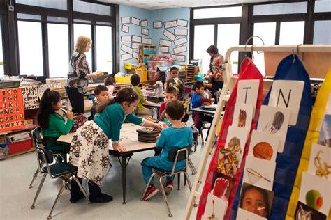 need for day kindergarten is lost in pre k debate 968 | 07kindergarten 01 master1050 v2
