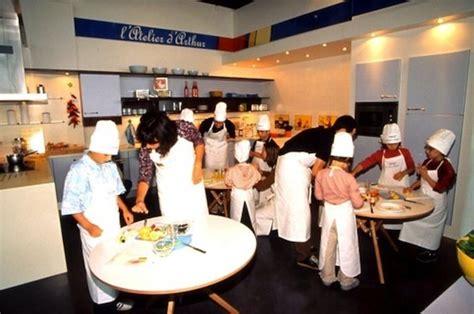 cap cuisine bordeaux bordeaux initiation gratuite à la cuisine moléculaire le