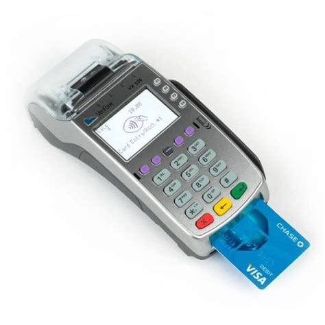 On your phone, select settings> applications > gopayment > clear data. Quickbooks cellular credit Card Processing