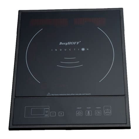 ge phpdmbb profile  black electric induction cooktop review