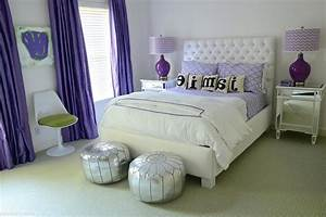 Funky beds for teenagers, images about bedroom goals d on ...