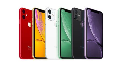 iphone 11 release date what to expect from 10 september apple event expert reviews
