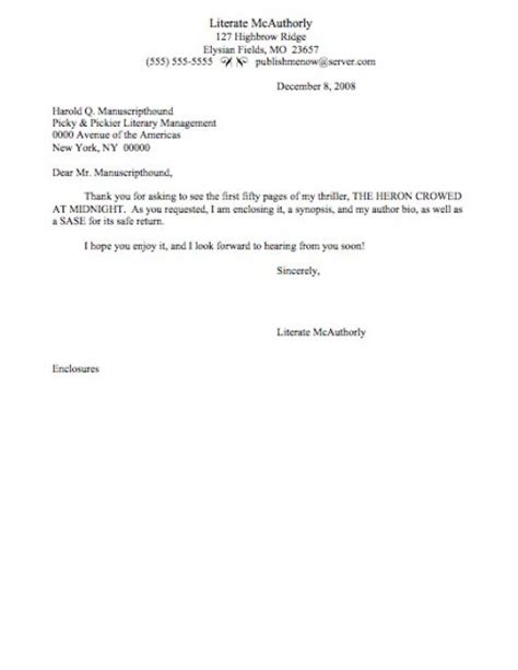 what does a cover letter look like for a resume search results for what does a resume look like 25517