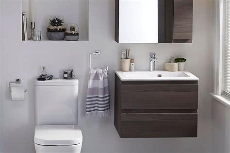 Small Bathroom Idea by Home Decor Ideas For Small Bathrooms Beautiful Home Decor