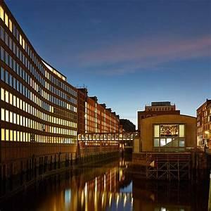 Ameron Hotel Speicherstadt Hamburg Hamburg : ameron hotel speicherstadt hamburg tourismus gmbh ~ Markanthonyermac.com Haus und Dekorationen