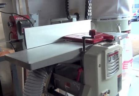 jointer jointer reviews   wood jointer