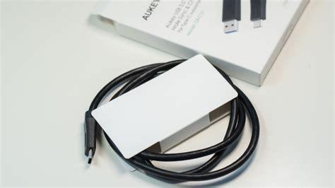 usb c kabel test 10 usb c kabel im test welches ist das beste typ c kabel techtest